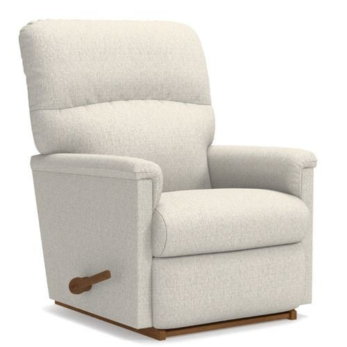 Collage Reclina-Rocker® Recliner | Tuggl