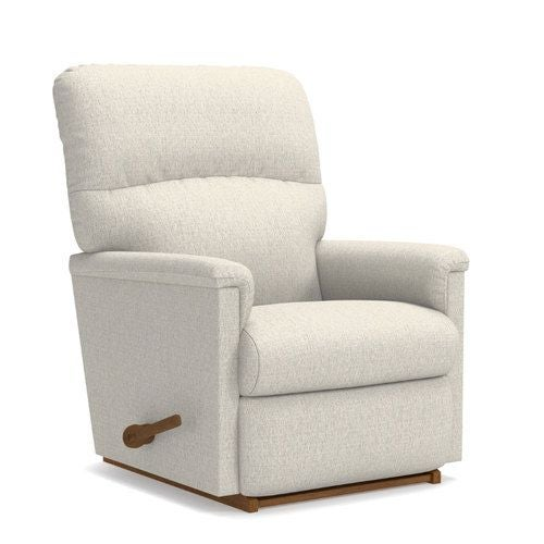 Collage Reclina Rocker 174 Recliner