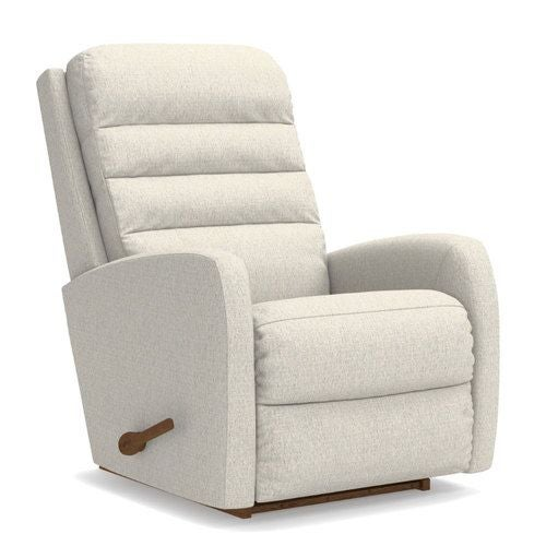 Forum Reclina Rocker 174 Recliner