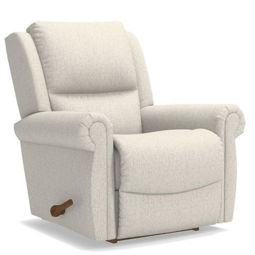 Fabulous Duncan Rocking Recliner Creativecarmelina Interior Chair Design Creativecarmelinacom