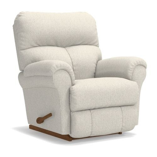 full loveseat boy center leather size table sofa duo lazy console recliners and dual commercial reclining of with recliner down deals drop set