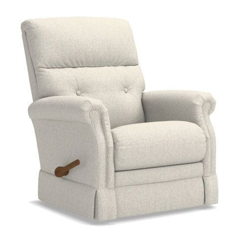 Amelia Wall Recliner | Tuggl