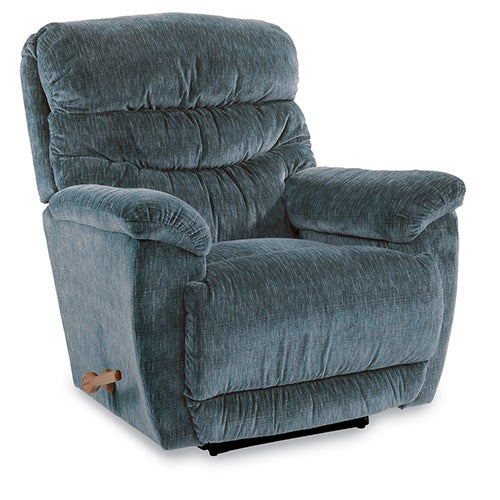 Joshua Reclina Way 174 Recliner