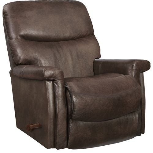 Lazy boy chair and a half recliner -  Baylor Reclina Way Recliner