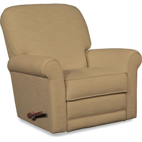 Addison Reclina Way 174 Recliner
