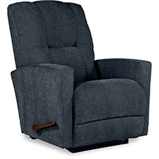 Casey Reclina-Way® Recliner | Tuggl