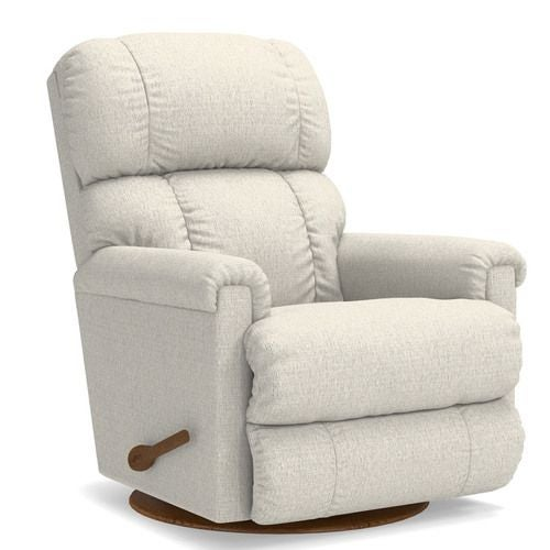Pinnacle Reclina Glider 174 Swivel Recliner