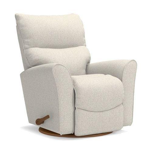 Pleasant Rowan Gliding Recliner Andrewgaddart Wooden Chair Designs For Living Room Andrewgaddartcom