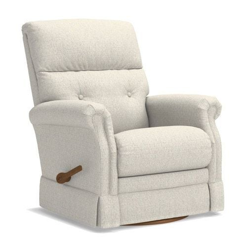 Amelia Reclina Glider 174 Swivel Recliner
