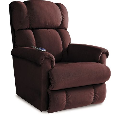 Pinnacle Powerreclinexrw Reclina Way 174 Recliner