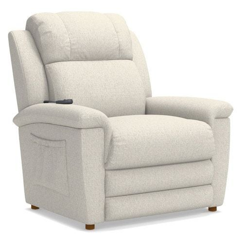 Awe Inspiring Clayton Gold Power Lift Recliner W Massage Heat Pabps2019 Chair Design Images Pabps2019Com