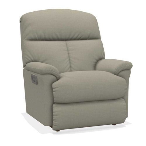 LA-Z-BOY Lazy Boy Lazboy Recliner Top Swivel Plate for Chairs with Swivel Base