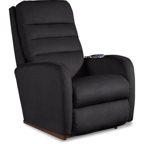 Forum Powerreclinexr 174 Reclina Rocker 174 Recliner