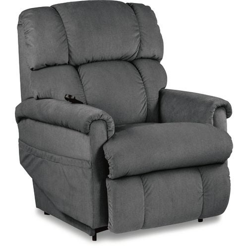 Luxury Recliners pinnacle platinum luxury-lift® powerreclinexr®