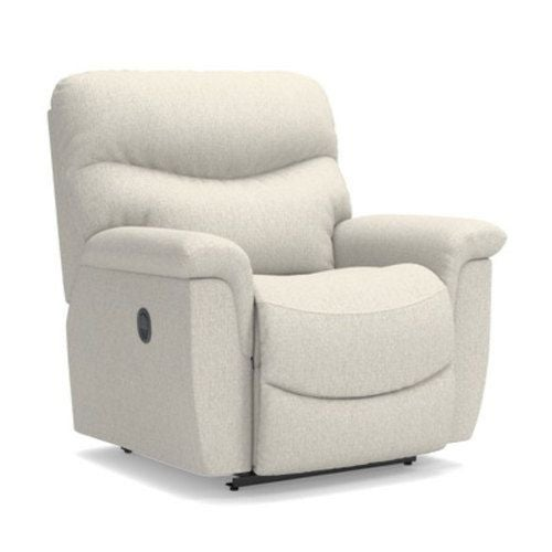 Cool James Reclining Chair A Half Ibusinesslaw Wood Chair Design Ideas Ibusinesslaworg