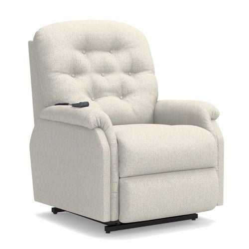 Tremendous Ally Silver Power Lift Recliner Gamerscity Chair Design For Home Gamerscityorg