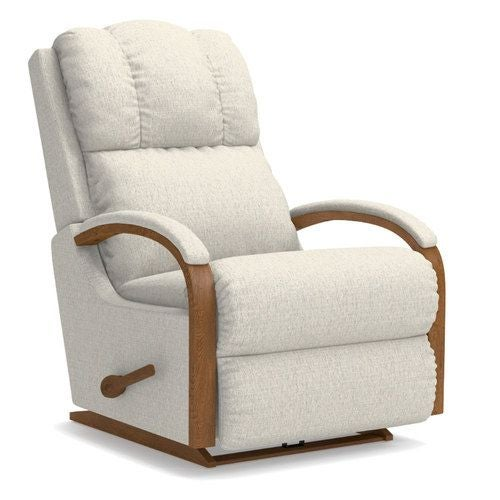 Harbor Town Reclina Rocker 174 Recliner