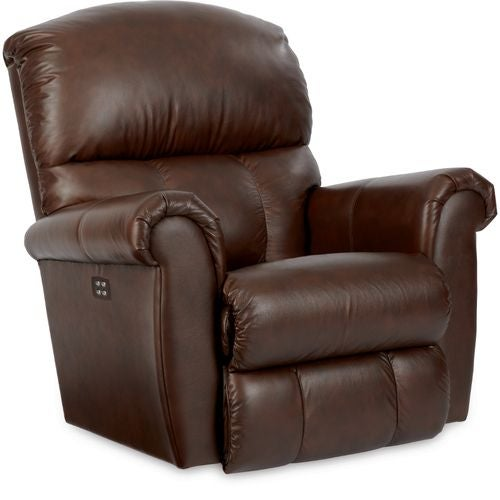 Briggs Powerreclinexrw Reclina Way 174 Recliner