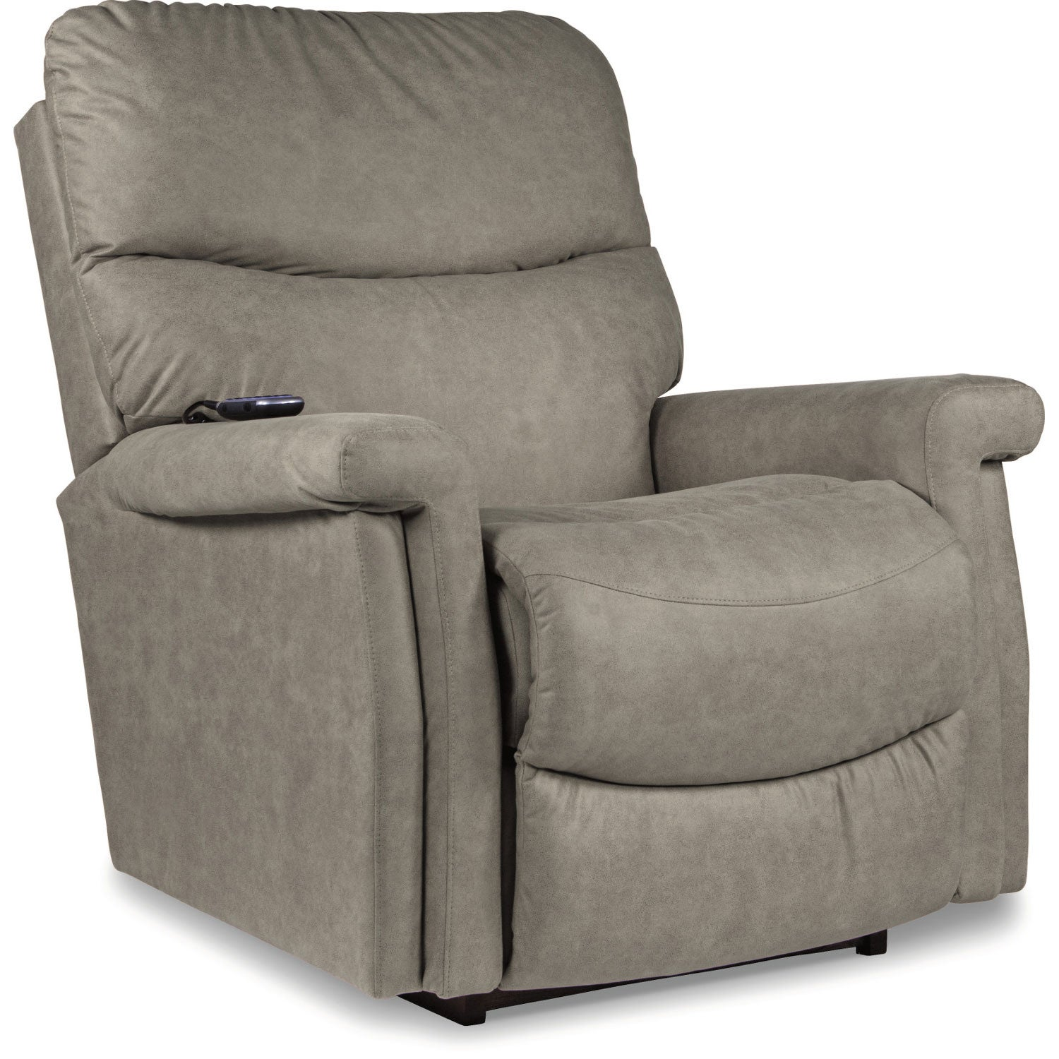 la z harris lancer family rocking recliner recliners furniture product boy