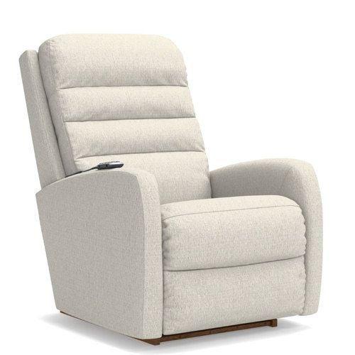 Pleasant Forum Power Rocking Recliner W Massage Heat Inzonedesignstudio Interior Chair Design Inzonedesignstudiocom