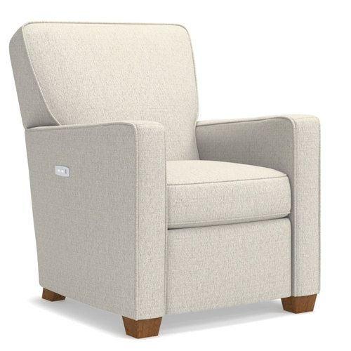 Prime Midtown Low Leg Power Reclining Chair Ibusinesslaw Wood Chair Design Ideas Ibusinesslaworg