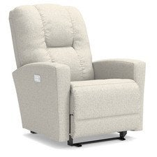 Casey PowerReclineXRw™ Reclina-Way® Recliner