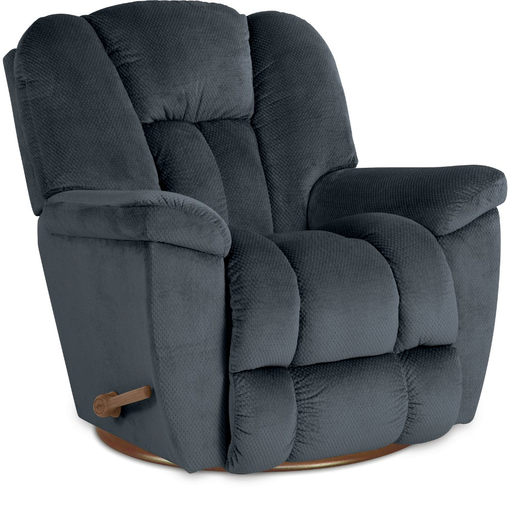 Maverick Reclina Glider Swivel Recliner