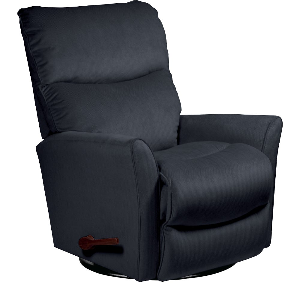 Rowan Reclina Glider 174 Swivel Recliner