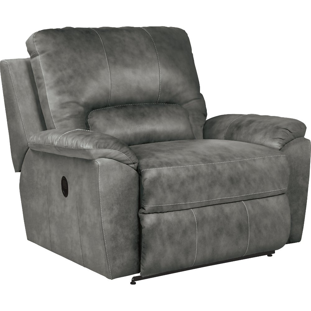Lazy Boy Chair And A Half Recliner - Product thumbnail product thumbnail