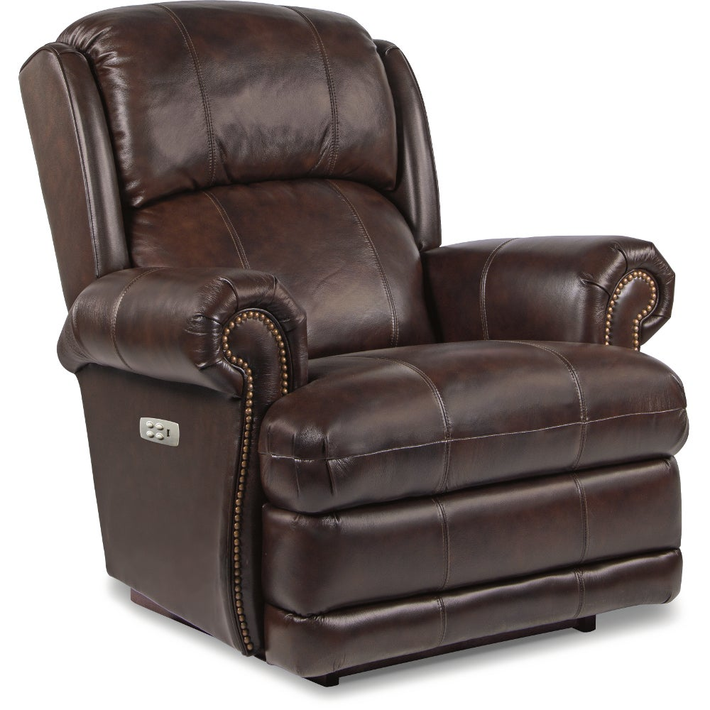 Aug 02,  · Hello everyone, this is my first post; but over the last few days I have been reading several posts with interest. The reason I found this site is because I am shopping for a new recliner. I do realize from reading here and other research that H&M and B&Y most likely make the best recliners; however considering my age, I am afraid the chair might out-live me and seriously doubt any of my .