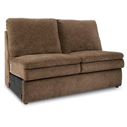 Sofa Beds Sleeper Sofas On La Z Boy