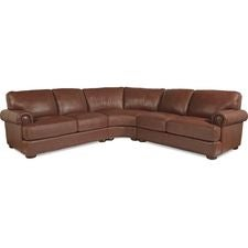Andrew Sectional