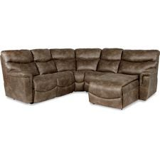 James Sectional James Sectional  sc 1 st  La-Z-Boy : sectional couche - Sectionals, Sofas & Couches