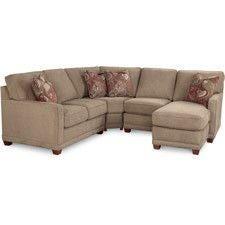 Sofa Beds Sleeper Sofas on LaZBoy