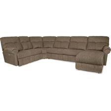 Canapé sectionnel Sheldon