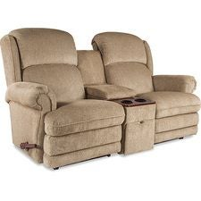 Sectional Sofas Sectional Couches LaZBoy - La z boy chaise sofa