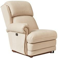 Kirkwood PowerReclineXR® Right-Arm Sitting Reclina-Rocker® Recliner