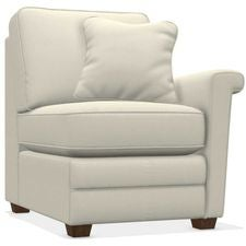 Bexley Left-Arm Sitting Chair