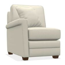 Bexley Right-Arm Sitting Chair