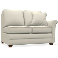 Bexley Left-Arm Sitting Loveseat
