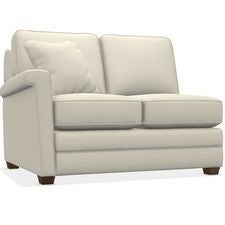 Bexley Right-Arm Sitting Loveseat