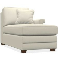 Bexley Left-Arm Sitting Chaise