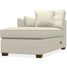 Dillon Right-Arm Sitting Chaise