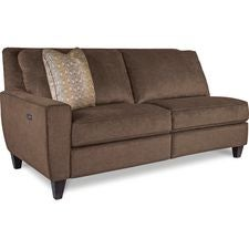 Edie duo™ Right-Arm Sitting Power Reclining Loveseat