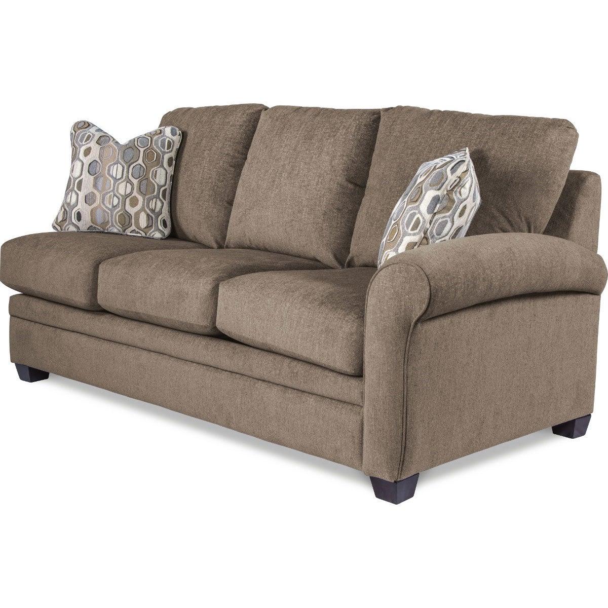 Natalie Premier Left Arm Sitting Sofa
