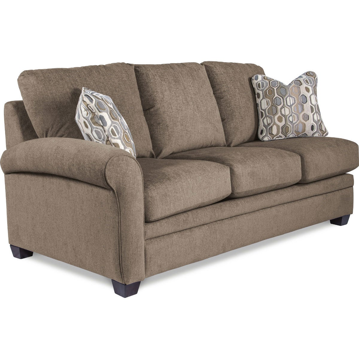 Natalie Premier Right Arm Sitting Sofa