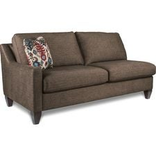 Studio Premier Right-Arm Sitting Loveseat