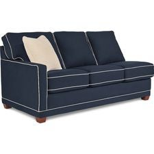 Kenney Premier Right-Arm Sitting Sofa