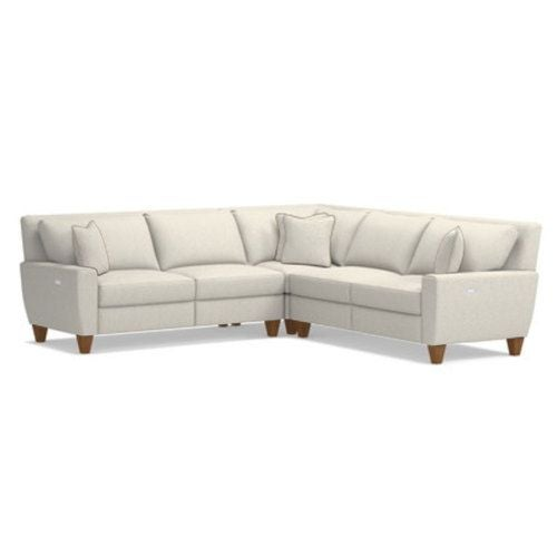 Edie Sectional | La-Z-Boy