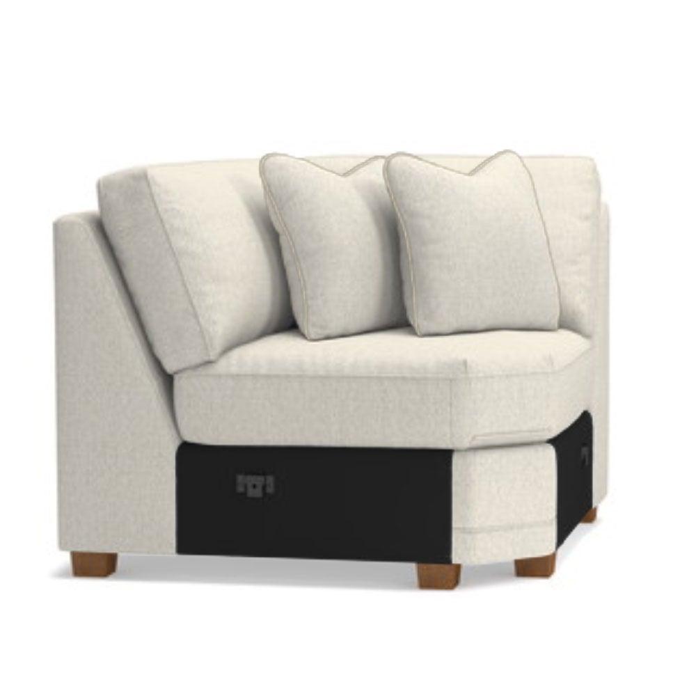 Enjoyable Kennedy Corner Evergreenethics Interior Chair Design Evergreenethicsorg